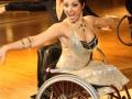 hds_cuijk_2013_wheelchair_035