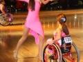 hds_cuijk_2013_wheelchair_039