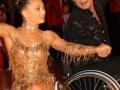 hds_cuijk_2013_wheelchair_040