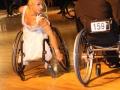 hds_cuijk_2013_wheelchair_041