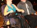 hds_cuijk_2013_wheelchair_052