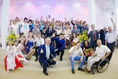 moskva_fest_14
