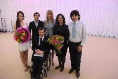 moskva_fest_23