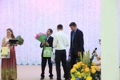 moskva_fest_24