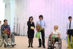moskva_fest_25