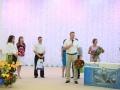 moskva_fest_28