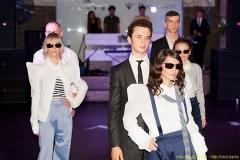 kharkov-fashion-days-fashion-chance-2012