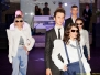 kharkov-fashion-days-fashion-chance-2012
