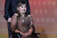 konkurs-krasotyi-sredi-zhenshhin-s-invalidnostyu-vo-vladivostoke