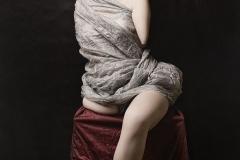 luchshie-cifrovye-foto-2010-goda