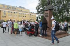 vitebsk-0005