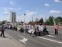 molodezhnaya-iniciativa-my-vmeste-v-vitebske