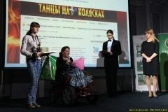 festival_mir_ravnyh_034