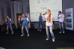 festival_mir_ravnyh_070