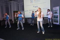 festival_mir_ravnyh_078