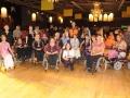 holland-dans-2012-001