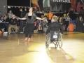 holland-dans-2012-011