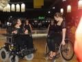holland-dans-2012-017