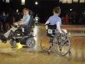 holland-dans-2012-022