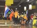 holland-dans-2012-025