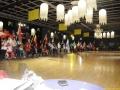 holland-dans-2012-027