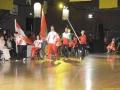 holland-dans-2012-028