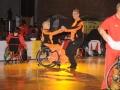 holland-dans-2012-029