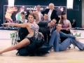 holland-dans-2012-035