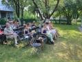 druskeniki_koncert