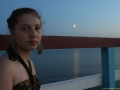 yulia_more