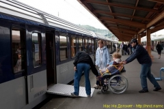 palomniki-s-invalidnostyu-vo-frantsuzskom-lurde