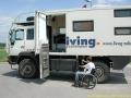 0009-handicapped48_009