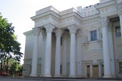 polotsk-2008-glazami-turista-elektrokolyasochnika