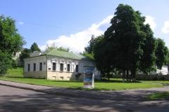 polockk-0008