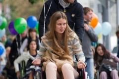 progulka-na-invalidnyx-kolyaskax-moskva-2011