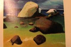 xudozhniki-risujuschie-rtom-i-nogami011