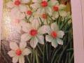 xudozhniki-risujuschie-rtom-i-nogami016