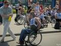 zam_tutby_phsl_disabled_03