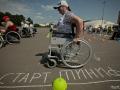 zam_tutby_phsl_disabled_04