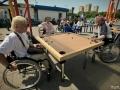 zam_tutby_phsl_disabled_07