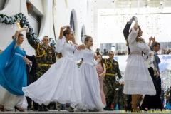 vi-minskiy-bal-pravoslavnoy-molodezhi