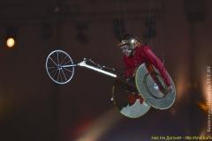 xiv-letnie-paralimpijskie-igry